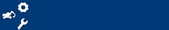Интернет-магазин запчастей для гидравлики | Гидроремсервис